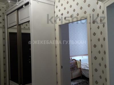 2-комнатная квартира, 63 м², 2/7 эт., проспект Улы Дала за 28.5 млн ₸ в Астане, Есильский р-н — фото 7