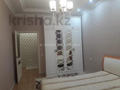 2-комнатная квартира, 63 м², 2/7 эт., проспект Улы Дала за 28.5 млн ₸ в Астане, Есильский р-н — фото 8