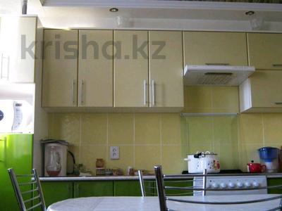 4-комнатный дом, 150 м², 15 сот., Бирлик за 16.5 млн ₸ в Кокшетау