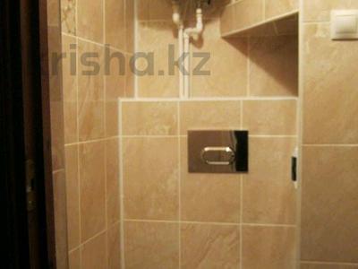 4-комнатный дом, 150 м², 15 сот., Бирлик за 16.5 млн ₸ в Кокшетау — фото 2