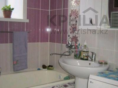 4-комнатный дом, 150 м², 15 сот., Бирлик за 16.5 млн ₸ в Кокшетау — фото 3
