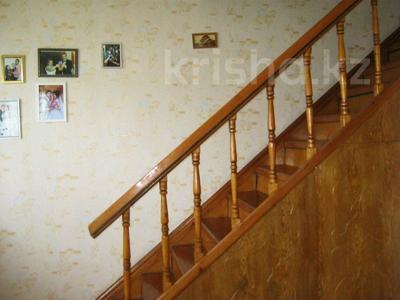 4-комнатный дом, 150 м², 15 сот., Бирлик за 16.5 млн ₸ в Кокшетау — фото 4