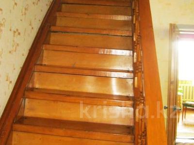 4-комнатный дом, 150 м², 15 сот., Бирлик за 16.5 млн ₸ в Кокшетау — фото 5