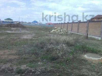 Участок 10 соток, Азаттык за 5.5 млн ₸ в Косшы — фото 2