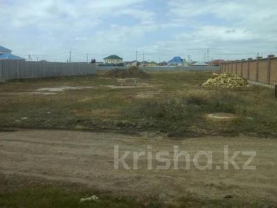 Участок 10 соток, Азаттык за 5.5 млн ₸ в Косшы — фото 3