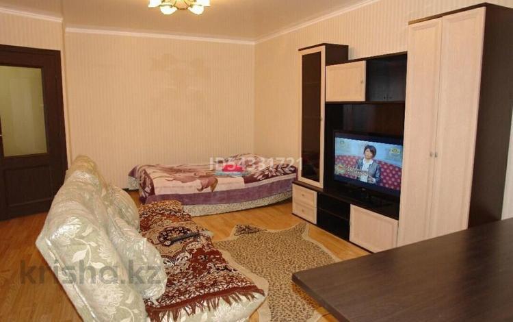 1-комнатная квартира, 36 м², 1/10 этаж посуточно, 11-й мкр, Мкр 11 18 за 8 000 〒 в Актау, 11-й мкр