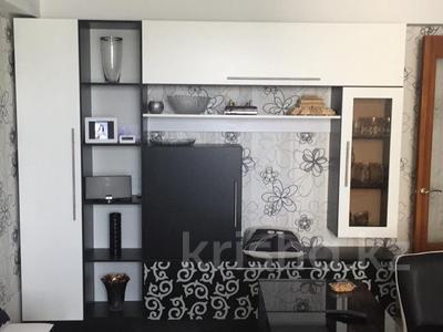 3-комнатная квартира, 75 м², 5/9 этаж, мкр Орбита-4, Аль-Фараби за 36 млн 〒 в Алматы, Бостандыкский р-н