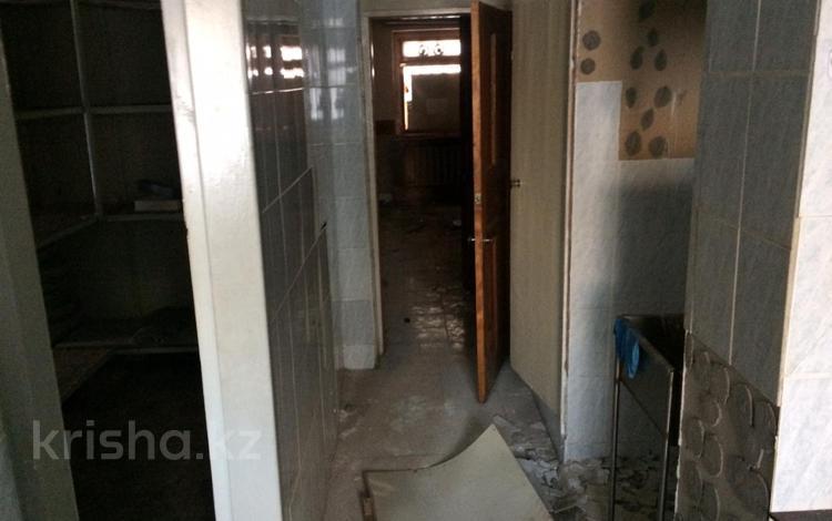 Магазин площадью 92.7 м², Байсеитова 4 за 5 млн ₸ в Темиртау