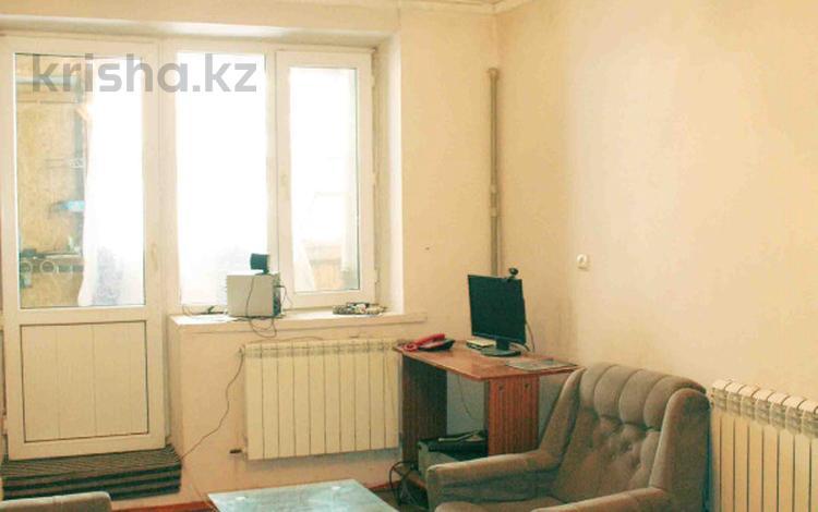 2-комнатная квартира, 50.4 м², 5/5 этаж, ПМК 710 за 5.6 млн 〒 в Карабулаке (п.Ключи)