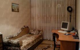 3-комнатная квартира, 72 м², 2/5 этаж, 13-й мкр 38 за 18 млн 〒 в Актау, 13-й мкр