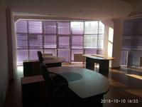 Офис площадью 250 м²