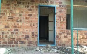 6-комнатный дом, 274.9 м², 0.089 сот., Переулок Строителей 22 за ~ 16 млн 〒 в Павлодаре
