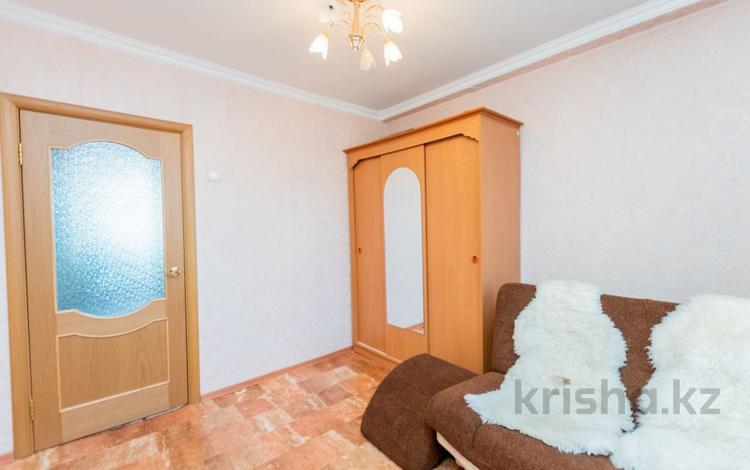 2-комнатная квартира, 46 м², 4/5 этаж, Желтоксан за 12 млн 〒 в Нур-Султане (Астана), Сарыарка р-н