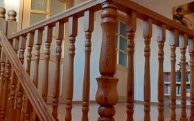 5-комнатный дом, 160 м², 2 сот., Байконур 38С за 30 млн 〒 в Нур-Султане (Астана), Сарыарка р-н