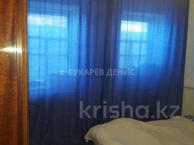 4-комнатный дом, 59 м², 5 сот., Коминтерна — Шемякина за 20 млн ₸ в Алматы, Турксибский р-н