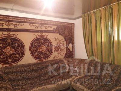4-комнатный дом, 59 м², 5 сот., Коминтерна — Шемякина за 20 млн ₸ в Алматы, Турксибский р-н — фото 2