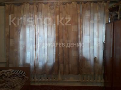 4-комнатный дом, 59 м², 5 сот., Коминтерна — Шемякина за 20 млн ₸ в Алматы, Турксибский р-н — фото 3