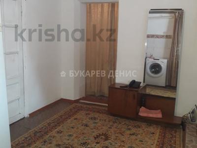 4-комнатный дом, 59 м², 5 сот., Коминтерна — Шемякина за 20 млн ₸ в Алматы, Турксибский р-н — фото 7