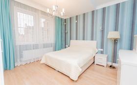 4-комнатная квартира, 84 м², 5/9 этаж, Ивана Панфилова за 41.5 млн 〒 в Нур-Султане (Астана), Алматинский р-н