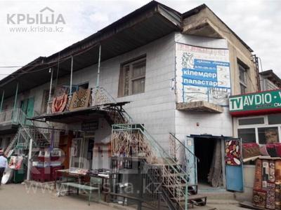 Магазин площадью 60 м², Рынок куаныш за 130 000 ₸ в Туркестане