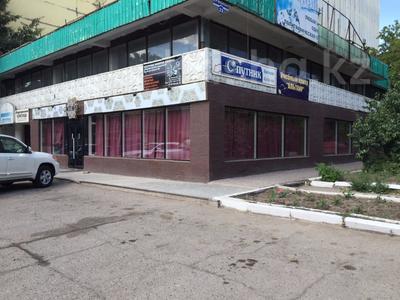 Здание площадью 550 м², Ермекова 33 за 425 млн ₸ в Караганде, Казыбек би р-н