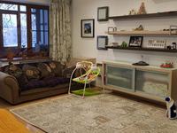 3-комнатная квартира, 84 м², 4/5 этаж