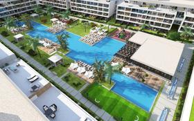 4-комнатная квартира, 151 м², В56 за 74 млн 〒 в
