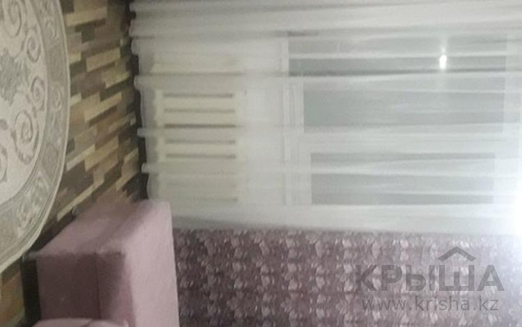 5-комнатный дом, 140 м², 4 сот., Новостройка за 13 млн ₸ в Кемертогане