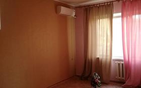 1-комнатная квартира, 40 м², 2/5 этаж помесячно, мкр Север 48 — Ул. Шаяхметова за 55 000 〒 в Шымкенте, Енбекшинский р-н
