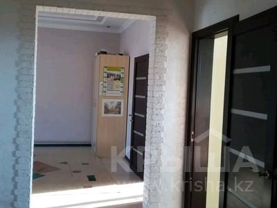 3-комнатный дом, 85 м², 8 сот., Болашак 13 за ~ 18.9 млн 〒 в Кызыле ту-4