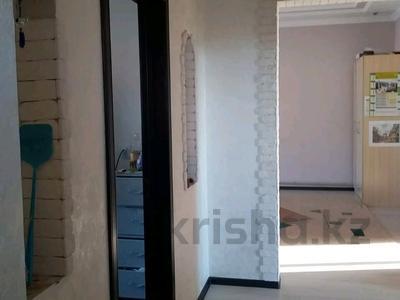 3-комнатный дом, 85 м², 8 сот., Болашак 13 за ~ 18.9 млн 〒 в Кызыле ту-4 — фото 2
