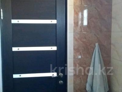 3-комнатный дом, 85 м², 8 сот., Болашак 13 за ~ 18.9 млн 〒 в Кызыле ту-4 — фото 3