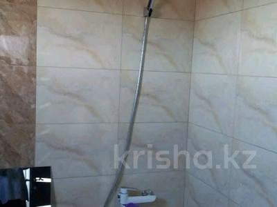 3-комнатный дом, 85 м², 8 сот., Болашак 13 за ~ 18.9 млн 〒 в Кызыле ту-4 — фото 4