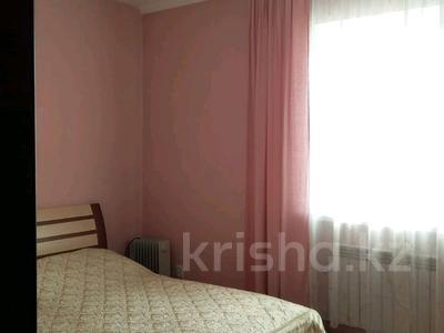 3-комнатный дом, 85 м², 8 сот., Болашак 13 за ~ 18.9 млн 〒 в Кызыле ту-4 — фото 6