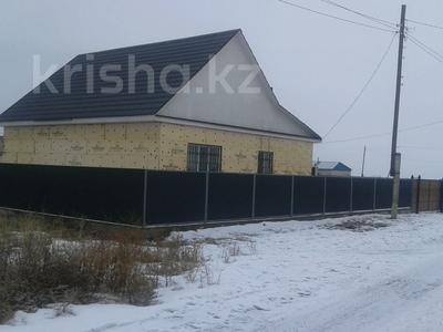 3-комнатный дом, 85 м², 8 сот., Болашак 13 за ~ 18.9 млн 〒 в Кызыле ту-4 — фото 7
