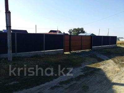 3-комнатный дом, 85 м², 8 сот., Болашак 13 за ~ 18.9 млн 〒 в Кызыле ту-4 — фото 8