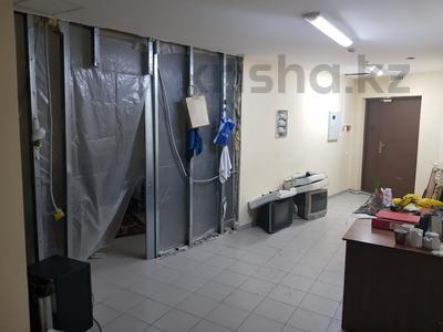 Магазин площадью 480.9 м², Ганди 13 — Западный Желтоксан за 800 000 〒 в Алматы, Бостандыкский р-н — фото 3