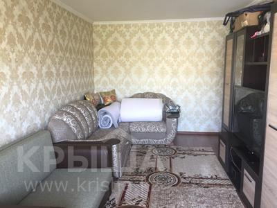 2-комнатная квартира, 50 м², 5/5 эт., Жибек жолы — Сайрамская за 11.5 млн ₸ в Шымкенте, Енбекшинский р-н