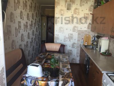 2-комнатная квартира, 50 м², 5/5 эт., Жибек жолы — Сайрамская за 11.5 млн ₸ в Шымкенте, Енбекшинский р-н — фото 2