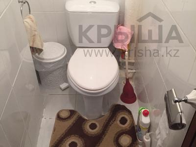 2-комнатная квартира, 50 м², 5/5 эт., Жибек жолы — Сайрамская за 11.5 млн ₸ в Шымкенте, Енбекшинский р-н — фото 4