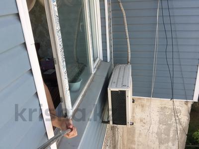 2-комнатная квартира, 50 м², 5/5 эт., Жибек жолы — Сайрамская за 11.5 млн ₸ в Шымкенте, Енбекшинский р-н — фото 5