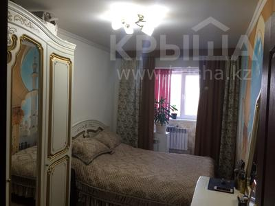 2-комнатная квартира, 50 м², 5/5 эт., Жибек жолы — Сайрамская за 11.5 млн ₸ в Шымкенте, Енбекшинский р-н — фото 8