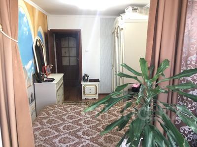 2-комнатная квартира, 50 м², 5/5 эт., Жибек жолы — Сайрамская за 11.5 млн ₸ в Шымкенте, Енбекшинский р-н — фото 9