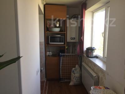 2-комнатная квартира, 50 м², 5/5 эт., Жибек жолы — Сайрамская за 11.5 млн ₸ в Шымкенте, Енбекшинский р-н — фото 10