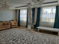 5-комнатная квартира, 220 м², 2/10 этаж