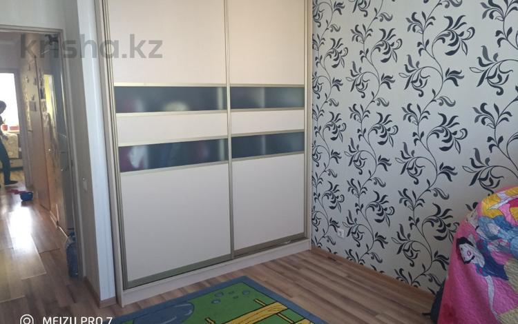 3-комнатная квартира, 55 м², 9/9 эт., САУРАН — Сауран/Алматы за 22 млн ₸ в Астане, Есильский р-н