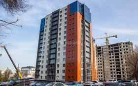3-комнатная квартира, 98 м², 7/16 этаж, мкр Коктем-3 22 — Сатпаева за ~ 36.1 млн 〒 в Алматы, Бостандыкский р-н