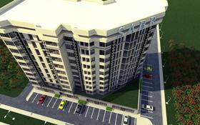 2-комнатная квартира, 81.35 м², 3/9 эт., 34-й мкр 2 за ~ 9.4 млн ₸ в Актау, 34-й мкр