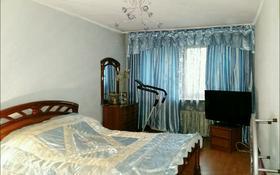 2-комнатная квартира, 53 м², 4/5 эт. помесячно, Ул.Площадь Абая 67 за 90 000 ₸ в Семее