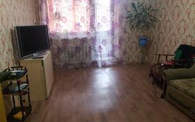 4-комнатный дом помесячно, 205 м², 6 сот., Куленовка за 150 000 ₸ в Усть-Каменогорске